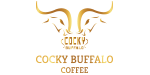 https://www.facebook.com/cockybuffalo/